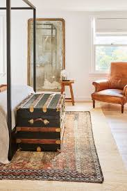 Where To Place Area Rugs In Living Room 17 Best Ideas About Area Rug Placement On Pinterest Rug