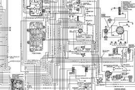 power modulecar wiring diagram chrysler pacifica wiring diagram vw jetta wiring diagram 2 8 1998 vw jetta wiring diagram 2 8 1998 pldz