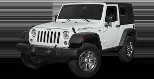 jeep wrangler white 4 door. Interesting White New Jeep Wrangler Lease Fers U0026 Best Price Near Boston Ma Inspirations Of White  4 Door To