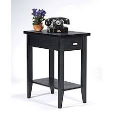 living room end tables with drawers. living room · end tables designs this tall and slim saves you e while giving chic style a drawer with drawers k