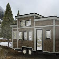 Small Picture Tiny House Construction Company Living big by living tiny