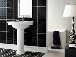 Bathroom And Tiles Brilliant Freckles Chick Plank Bathroom Floor Tiles For Tiles For