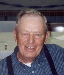 Donald Harvey Obituary - NORTH ADAMS, Massachusetts | Flynn & Dagnoli  Funeral Home