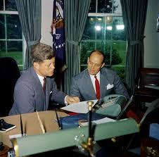 jfk in oval office. File:JFK Chep Morrison Oval Office 1961 Reading Color.jpg Jfk In