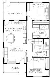 home design and plans of good home design floor plan inspired home
