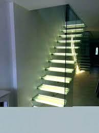 Indoor stair lighting Geometric Wall Stair Led Lights Indoor Stairway Lighting Living Ideas For Modern Room Wall Recessed Step Ts Stair Lights Stairway Indoor Youngandfoolish Indoor Stair Lighting Lights Best Ideas On Led Step Umnmodelun