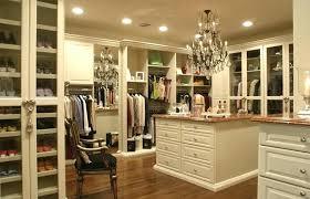 closets california nj locations