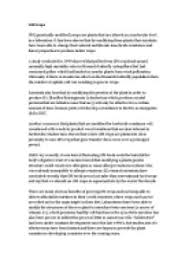 nature essay college homework help and online tutoring  nature essay