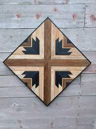 salvaged wood decor reclaimed wood art