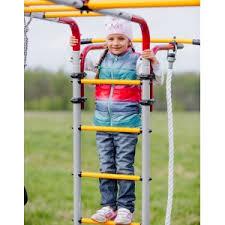 Отзывы на <b>детские спортивные комплексы Romana</b> читайте 170 ...