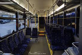metro bus interior related keywords suggestions metro bus metro bus interior related keywords suggestions metro bus interior