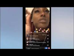 Woman Tells What Actually Happened To Kenneka Jenkins At The ...