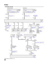 Blower Motor Wiring Diagram i have no blower on heat and air i replaced the harness blower ideas of 99 acura cl wiring diagram