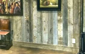 faux barn board wallpaper white reclaimed wood wall paneling with regard to ideas 2 panelling canada