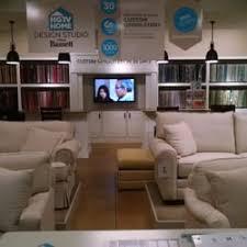 Bassett Furniture 14 Reviews Furniture Stores 840 Ernest W