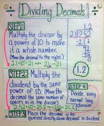 50 Tips, Tricks, and Ideas for Teaching 5th Grade - WeAreTeachers