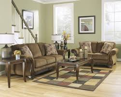 living room ashley furniture sectional sofas chaise slip covers sectionals couch reviews beige clearance full size leather reclining loveseat green sofa