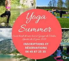 Cours Cuisine Toulon Formation Massage Yoga Couture