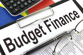 Budget Finance Committee Venice Neighborhood Council