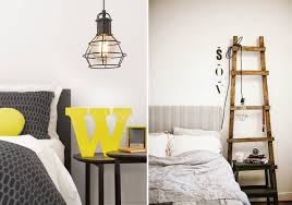 bedside lighting ideas. Tremendeous Interior And Furniture: Concept Fabulous Creative Of Black Hanging Lights 17 Best Ideas About Bedside Lighting T