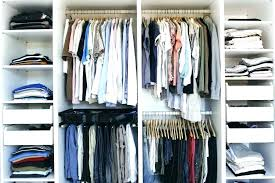 outstanding closet organizers atlanta we have years of experience installing walk in closets in homes and