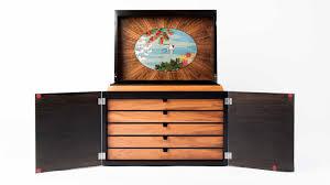 Fine Handmade Furniture and Luxury Boxes   Edward Wild Furniture