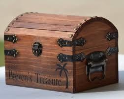 <b>Treasure chest</b> | Etsy