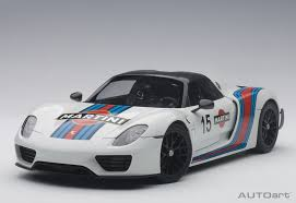 918 spyder white. porsche 918 spyder weissach package whitemartini livery 2013 spyder white
