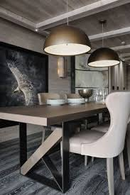 high end modern dining table. velvet or leather for upholstered dining chair high end modern table i