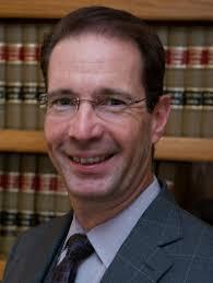 Duane Coker - Lawyer - Lawyers