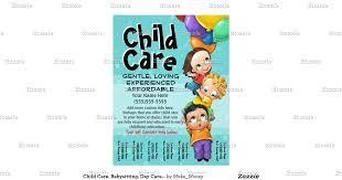 babysitting job american red cross babysitting babysitting babysitting job american red cross babysitting babysitting flyers