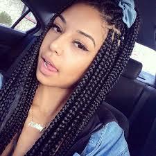 Braids Hairstyle Pics best 25 african american braids ideas braided 3936 by stevesalt.us