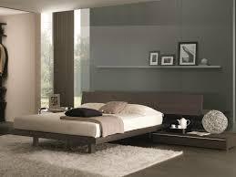 misuraemme furniture. 床 SLIM MisuraEmme系列 By MisuraEmme | 设计师Mauro Lipparini Misuraemme Furniture A