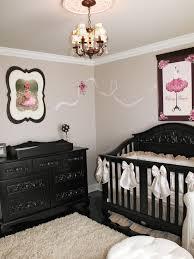 baby girl room furniture. Black Baby Bedroom Furniture - Video And Photos | Madlonsbigbear.com Girl Room