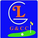 Lahore Garrison Golf & Country Club - LGG&CC - Home | Facebook