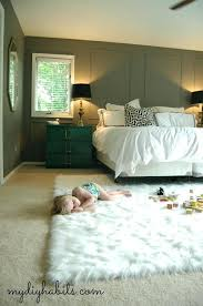 white rugs for bedroom impressive floor bedrooms fascinating design of wool square area rug small white rugs for bedroom