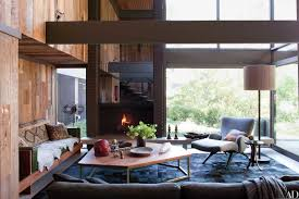 Bachelor Pad Design 7 Stylish Bachelor Pad Ideas Photos Architectural Digest 1830 by xevi.us