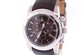 variation of men039s citizen at0550 11x eco drive