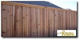 Building a Wood Fence? We'll show you How to Install Privacy Fence!