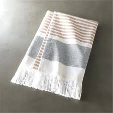 gray kitchen towels copper hand towel red and grey gray kitchen towels mainstays waffle towel yellow and dish