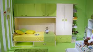 contemporary kids bedroom furniture green. Furniture : White And Green Kids Room Decor Compact For Bedroom In Modern Small Contemporary N