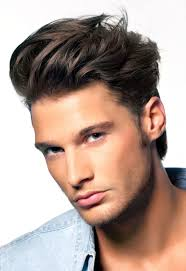 Most Popular Hairstyle For Men shoulder length hairstyles for men most popular hairstyles for men 2576 by stevesalt.us