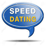 ricerca di un partner su internet funziona