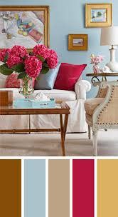 Living Rooms Color Schemes 7 Best Living Room Color Scheme Ideas And Designs For 2017