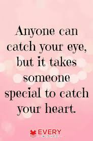 Special Love Quotes Magnificent Special Love Quotes Romantic Sweet Cute Love Quotes