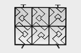 Small Fireplace Grates Steel Fireplace Bar Grate Very Small Small Fireplace Screens