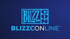 BlizzConline 2021: Todo lo que esperamos y sabemos de sus anuncias de  Diablo, Overwatch, WoW, HS... - Millenium