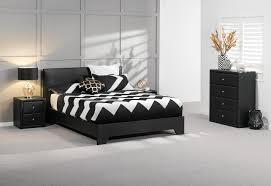 Double Bedroom Suites  Sets Online Super Amart - Double bedroom