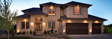 apartments for rent in garden city ks. Fine City Sample5 In Apartments For Rent Garden City Ks E