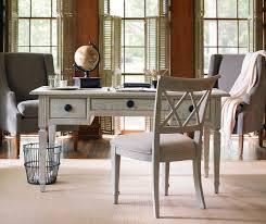 elegant office desks. white wood office desk wonderful elegant desks i for design decorating